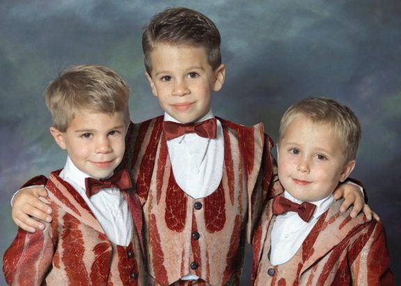 bacon-tuxedos-lr