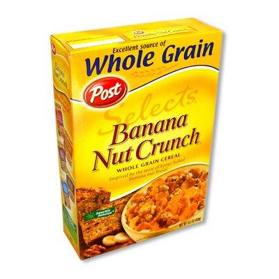 banana-nut-crunch