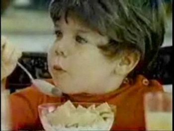 tn_mikey-cereal-commercial.jpg