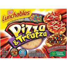 lunchables3