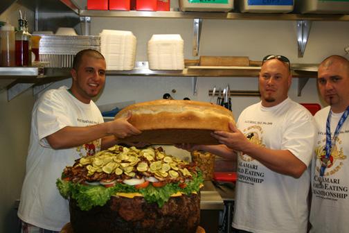 biggestburger4