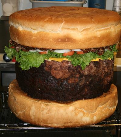 biggestburger6