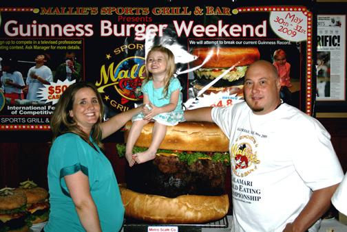 biggestburger7