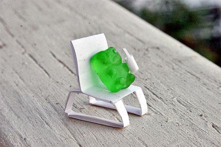 gummy10